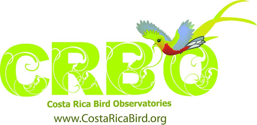 logo_CRBO.jpg