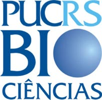 logo_PUCRSbio.jpg