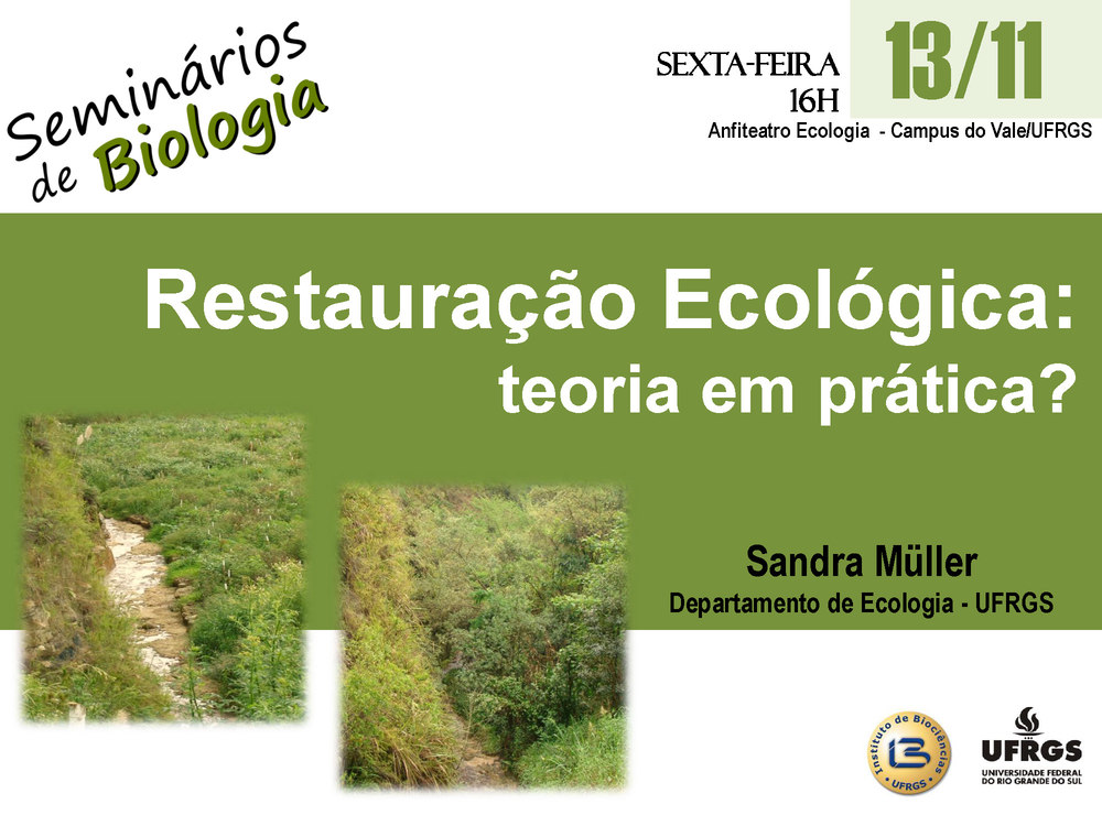 Cartaz_seminario_26.jpg