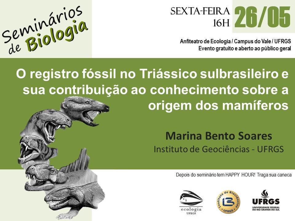Cartaz_seminario_60.jpg