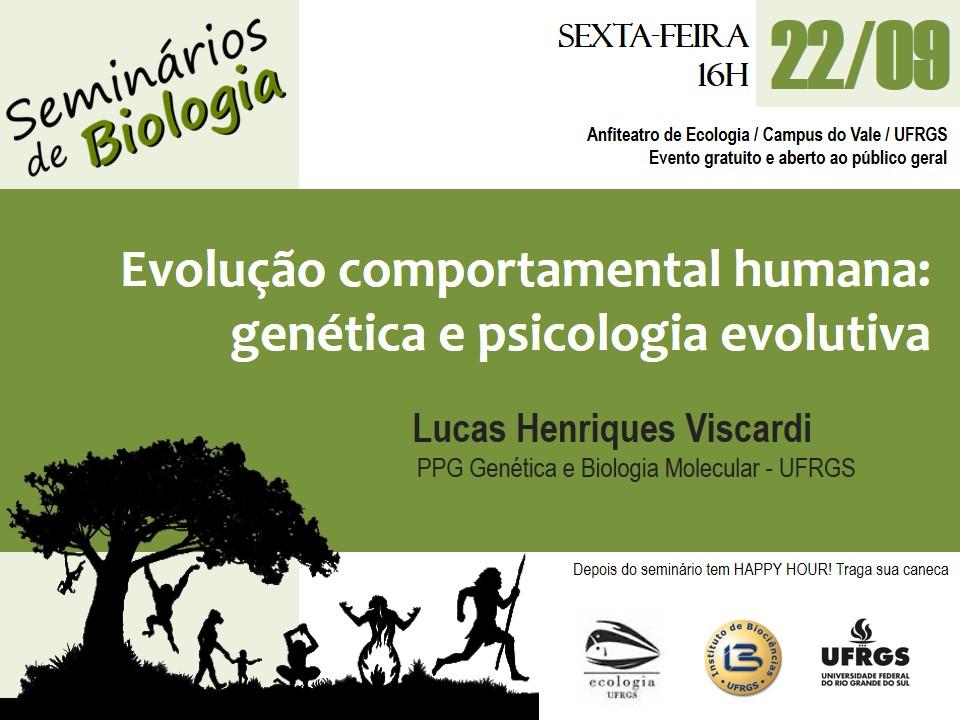 Cartaz_seminario_68.jpg