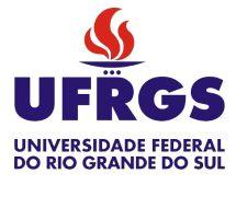 UFRGSlogoWhiteBkgSmall.jpg