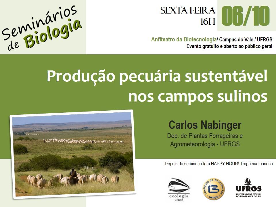 Cartaz_seminario_70.jpg