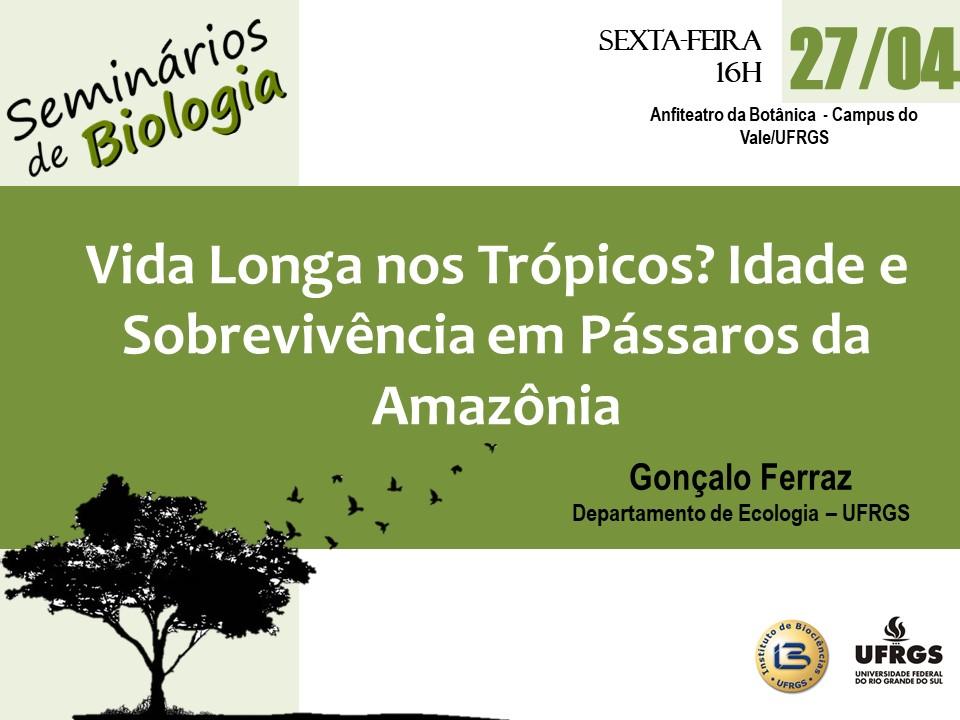 cartaz_seminario_77.jpg