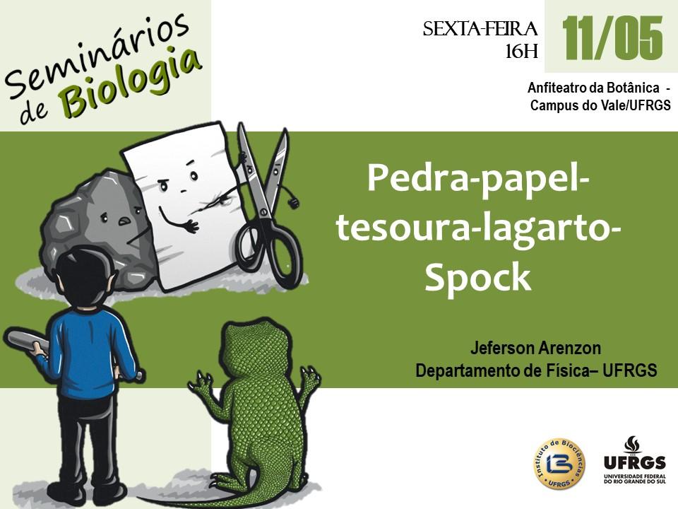 Cartaz_seminario_79.jpg
