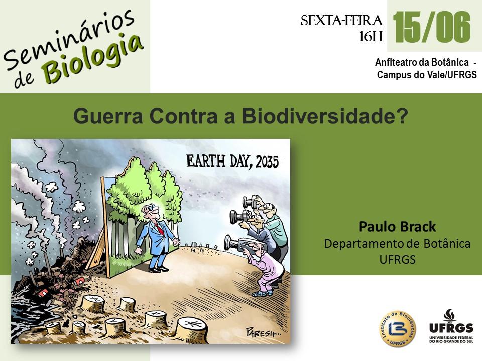 cartaz_seminario_83.jpg