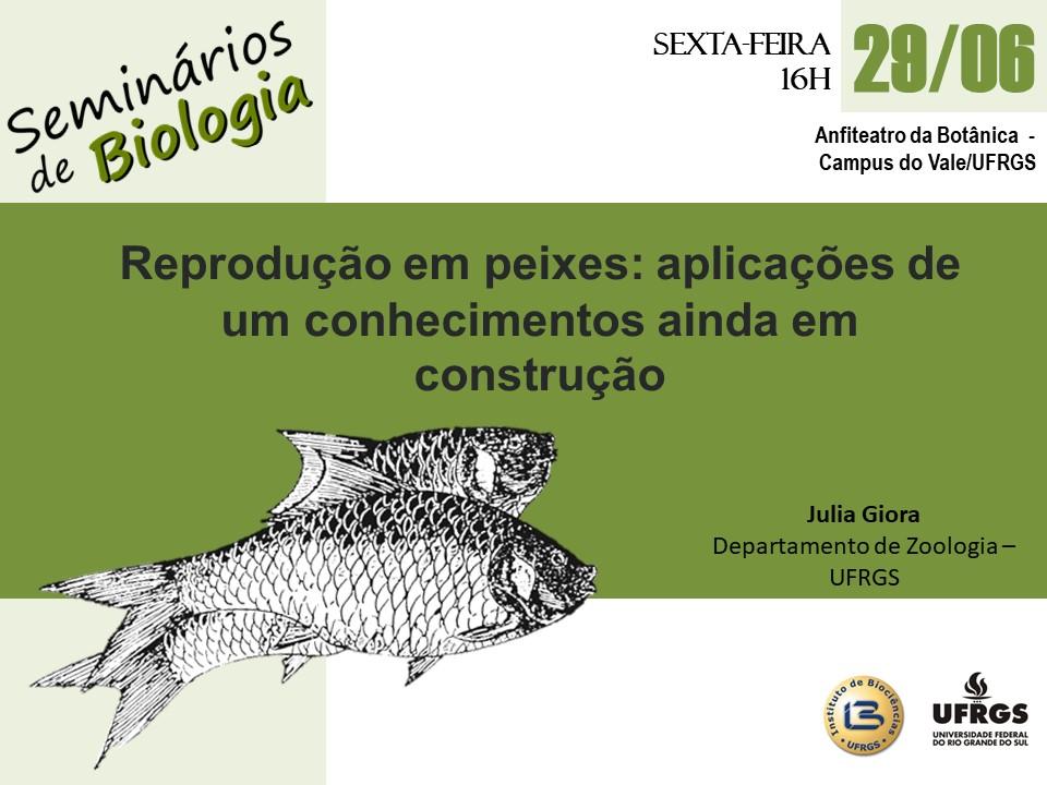 Cartaz_seminario_84.JPG