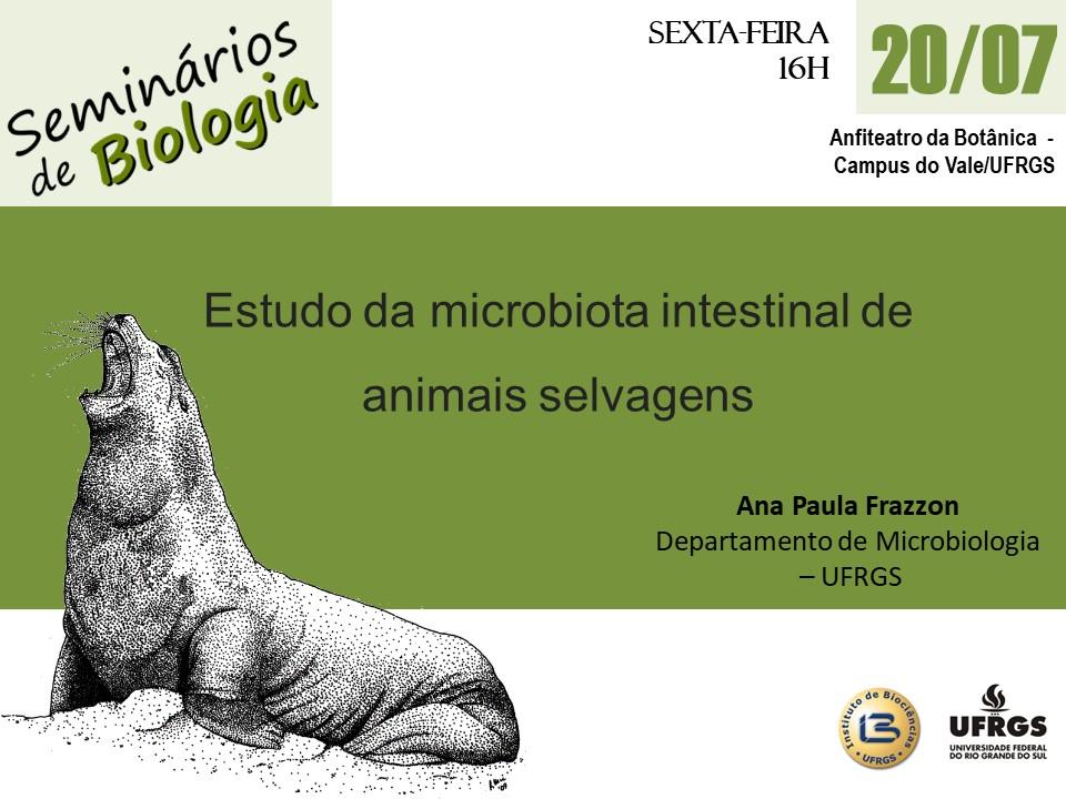 cartaz_seminario_86.jpg
