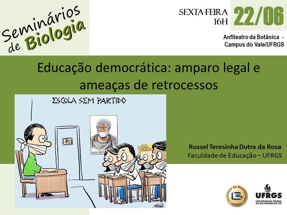 cartaz_seminario_81.jpg