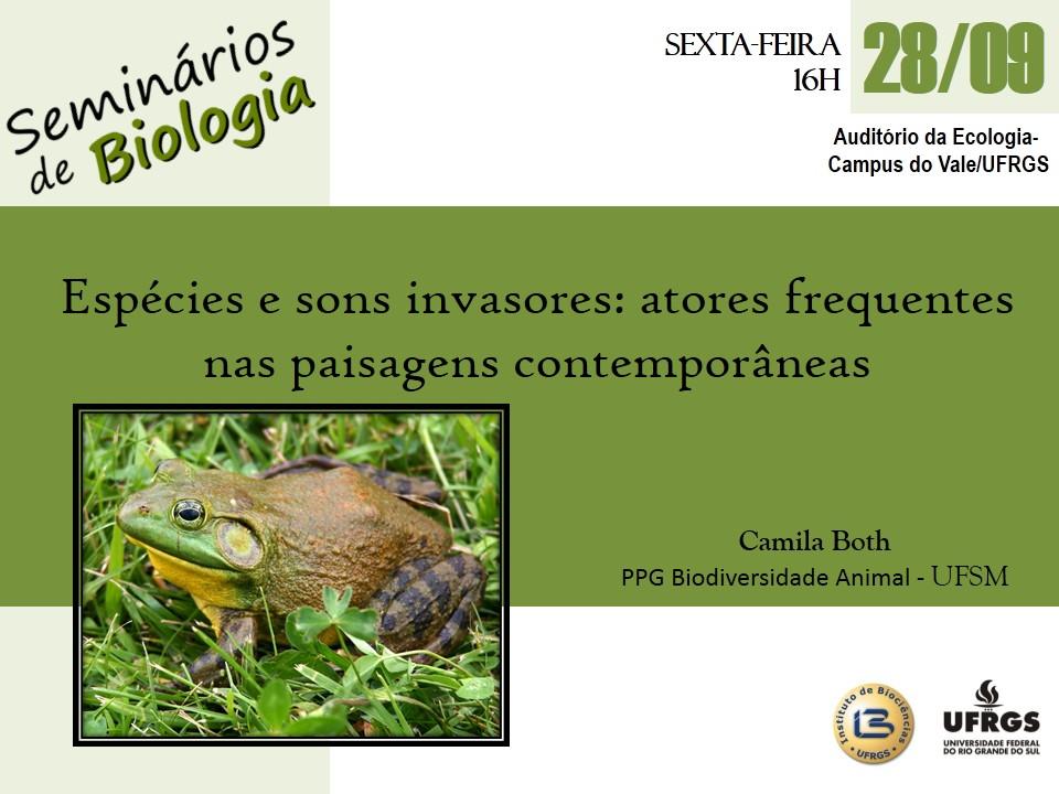 cartaz_seminario_92.jpg