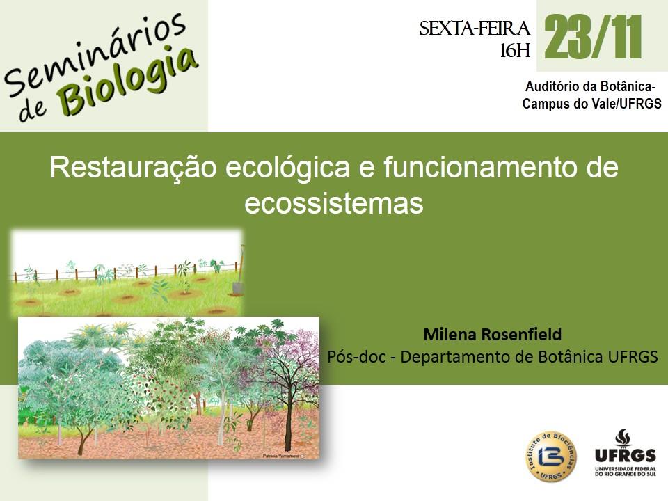 cartaz_seminario_97.jpg