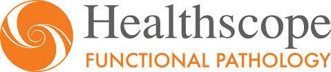 healthscope.jpg