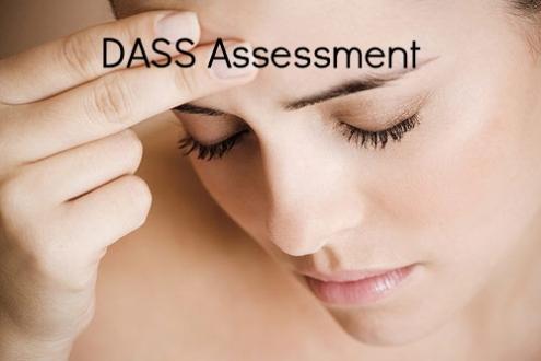 DASS Assessment