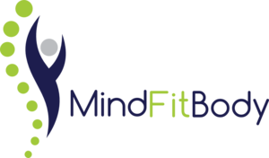 MindFitBody Chiropractic & Kinesiology - Hobart / Sydney