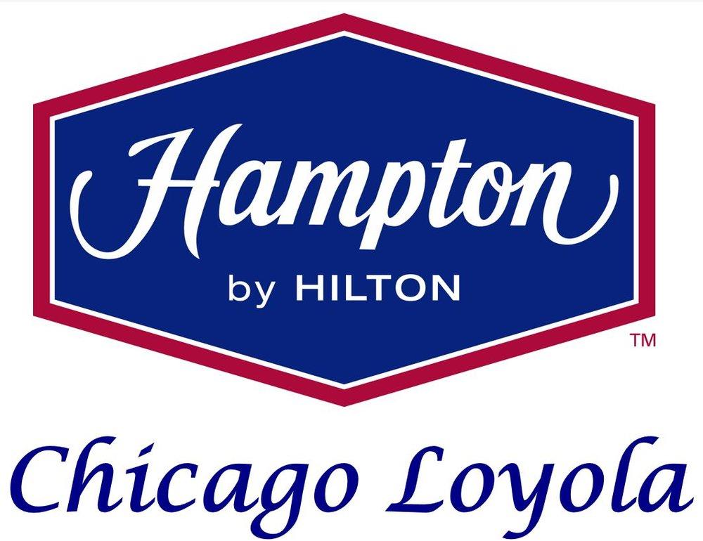 HI Chicago Loyola logo.jpg