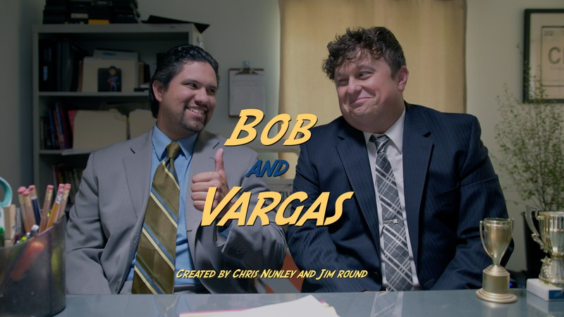 Bob and Vargas.jpg