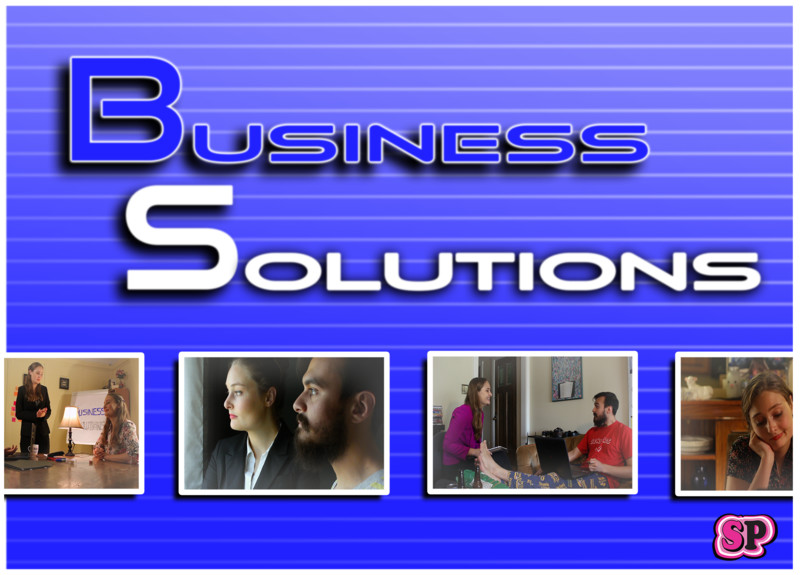 Business Solutions.jpg