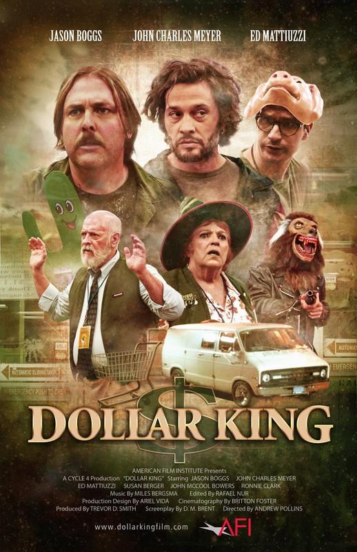 Dollar King.jpg