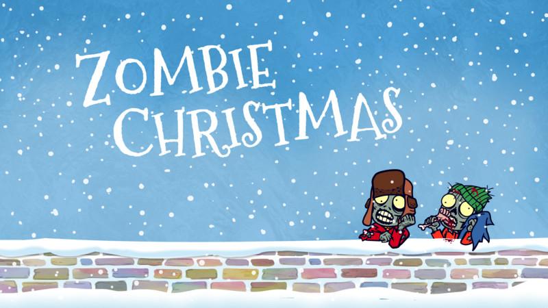 Zombie Christmas.jpg
