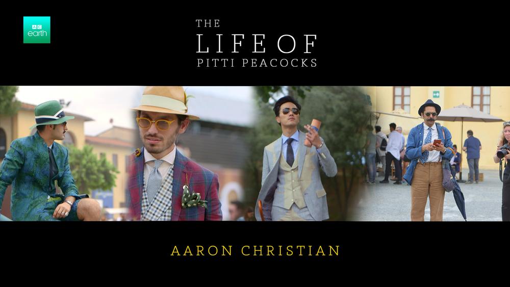 Aaron Christian - VIMEO.png