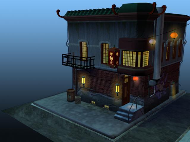chinatownfss.jpg