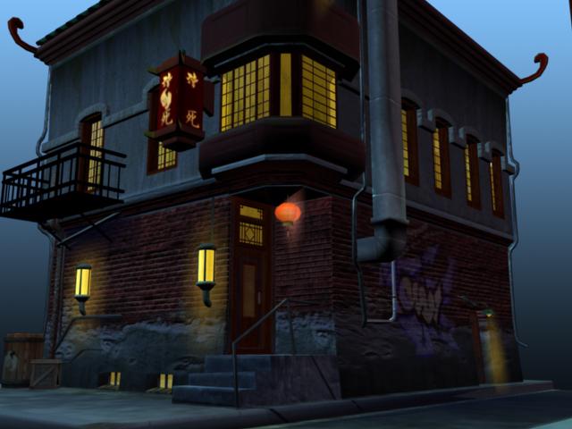 chinatownmny2.jpg