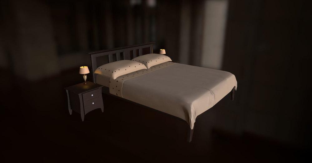 bedroom_setshot.jpg