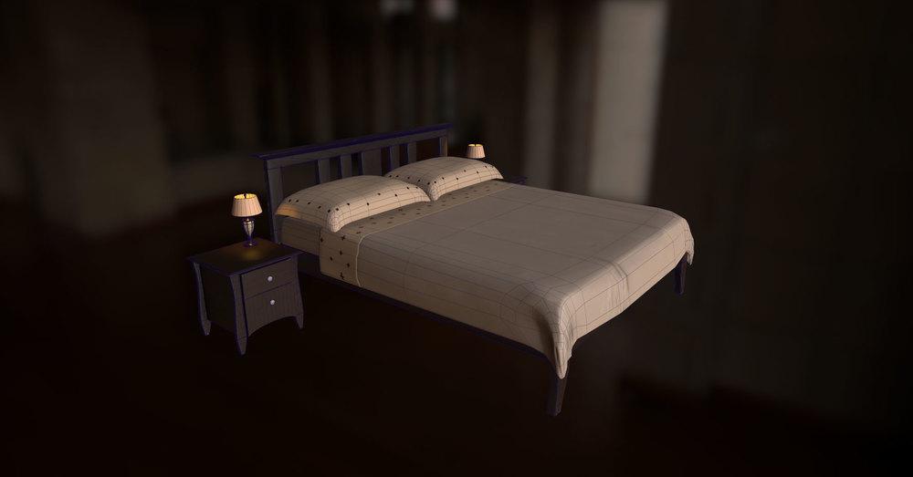 bedroomset_wireframe.jpg