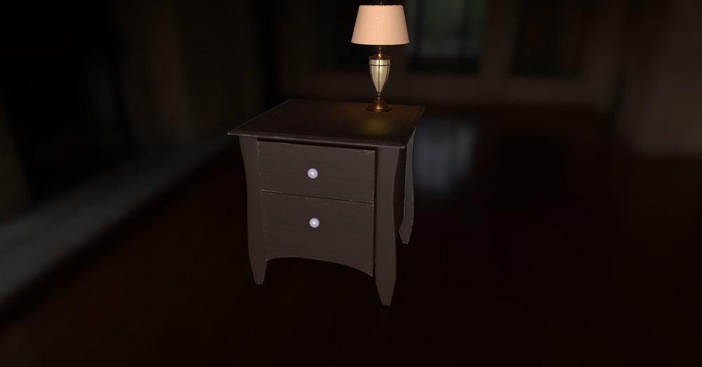 nightstandshot.jpg