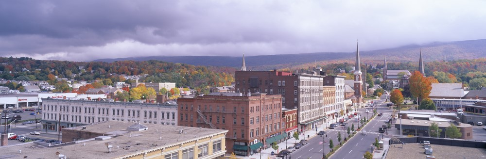 North Adams photo.jpg