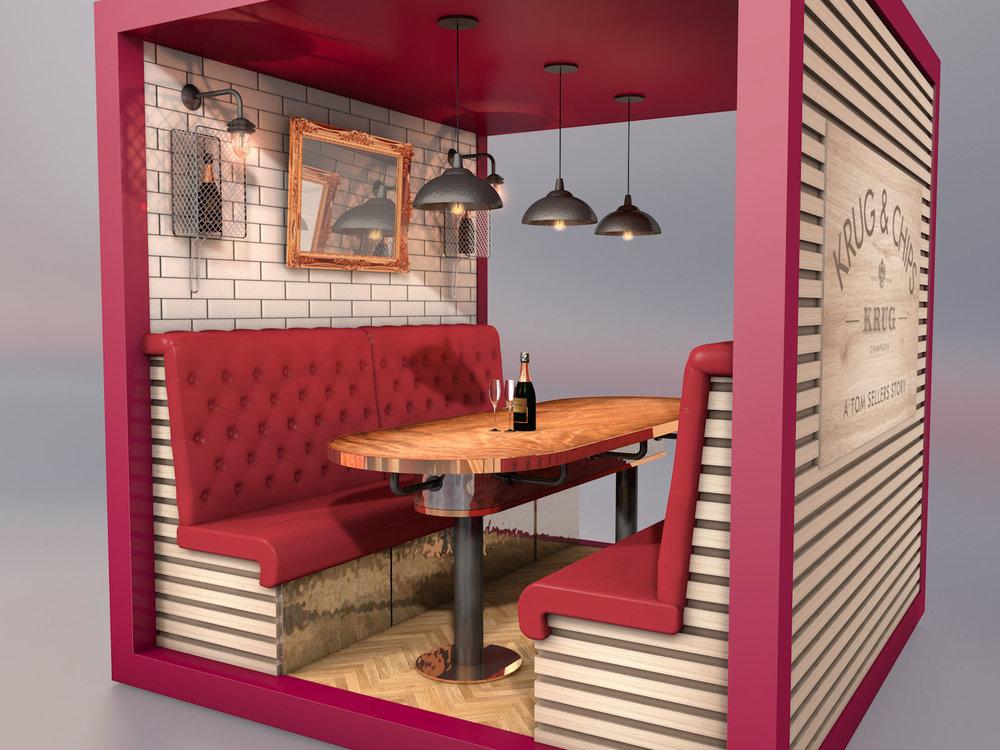 seating newMK3 C.jpg