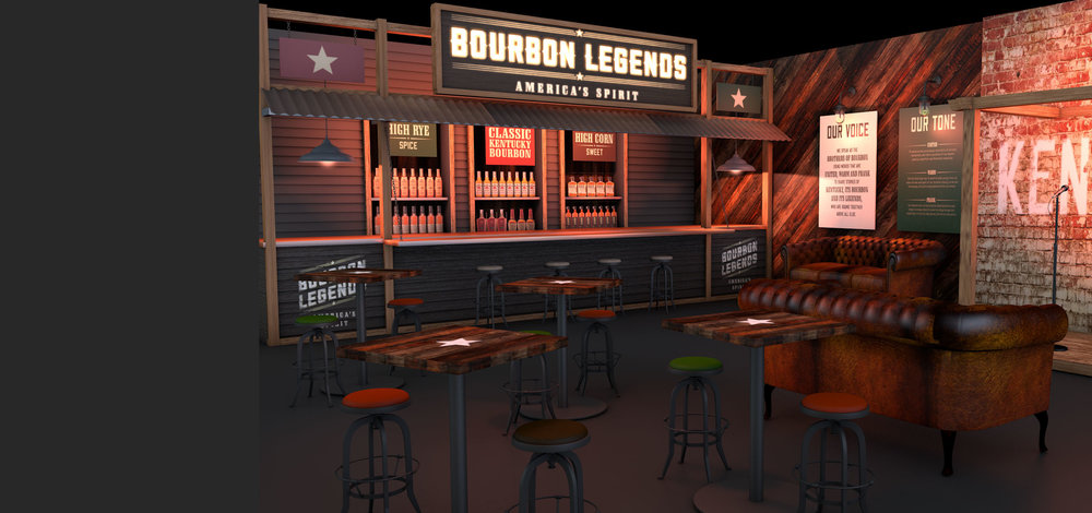 Bourbon Legends ext.jpg