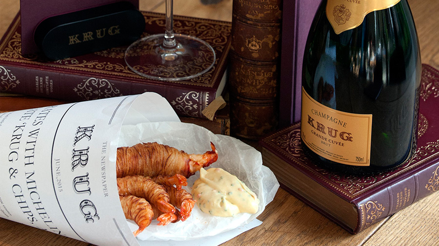 Krug-and-Chips-Homepage_0.jpg