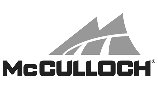 McCulloch-Blog-logo.png