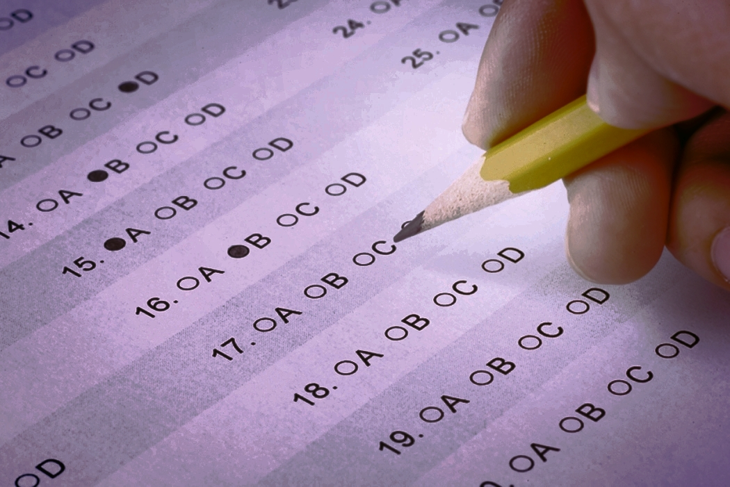Deprioritizing Your Grades u2014 STUDIOUS