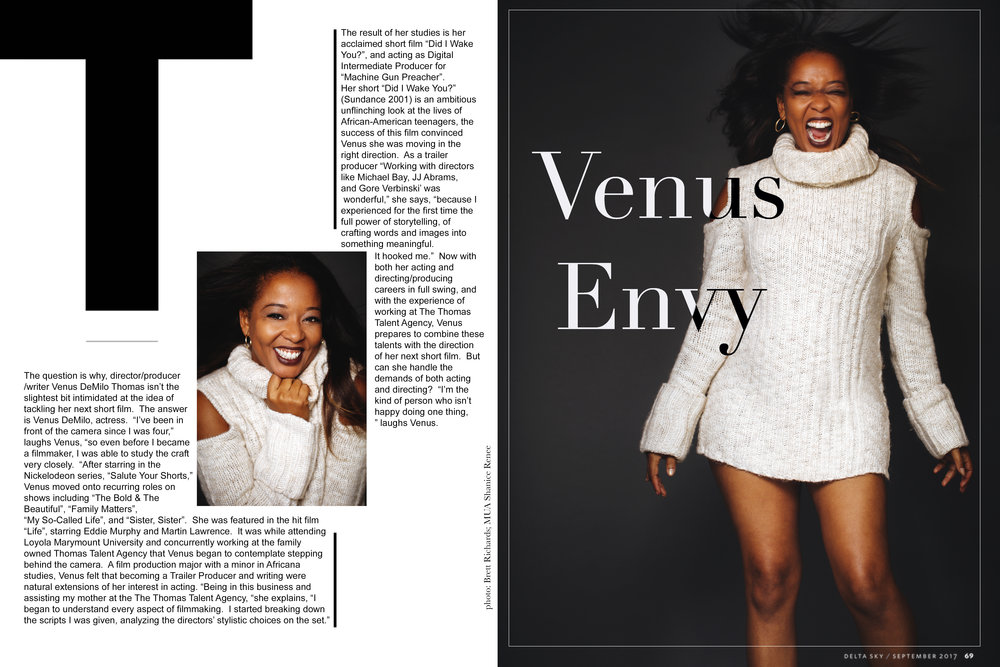 Venus Test-1 Page Edit.jpg