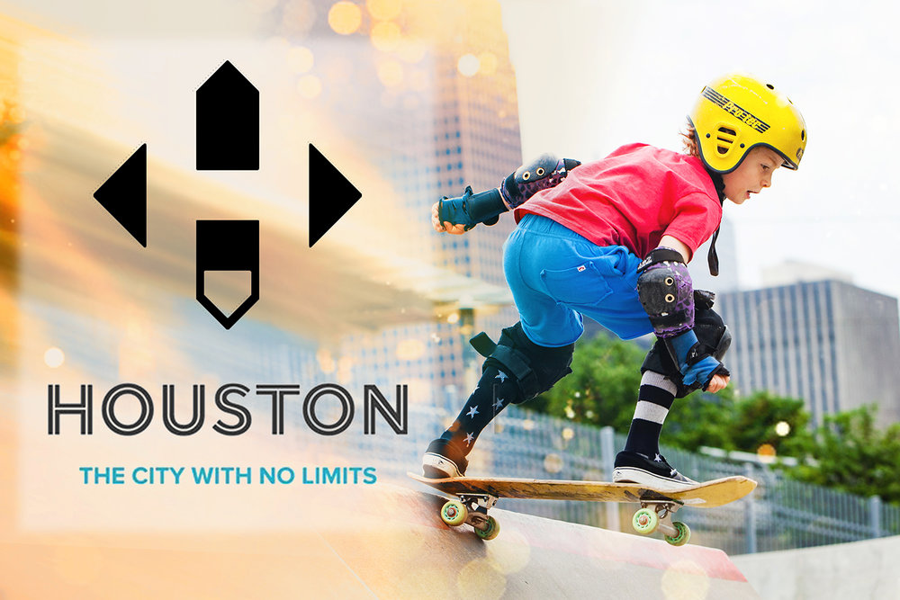 Website Houston.jpg