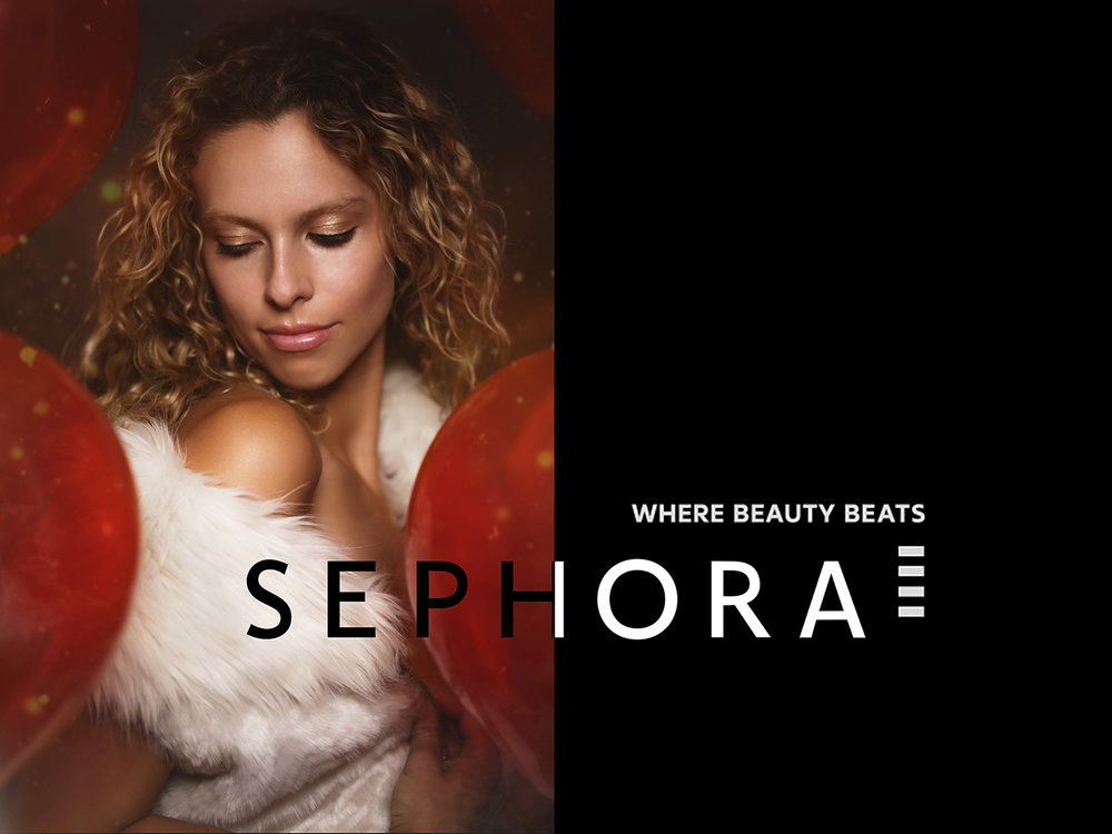 Sephora+Website.jpg
