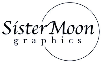 Sister Moon Graphics