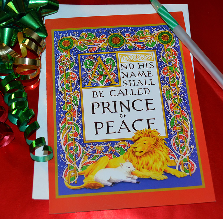 WEB 109-Prince of Peace.jpg