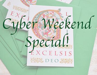 Cyber Special.jpg