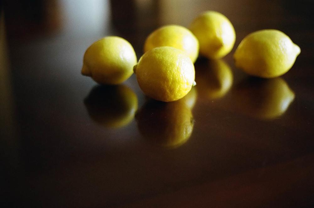 lemon-swirl-cheesecake-2