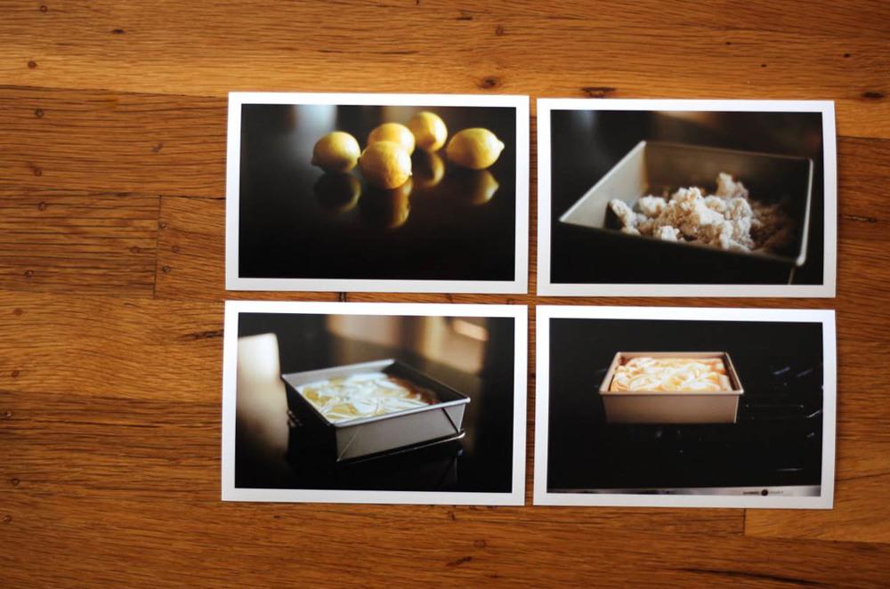 lemon-swirl-cheesecake-4