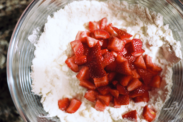 strawberries-and-cream-3