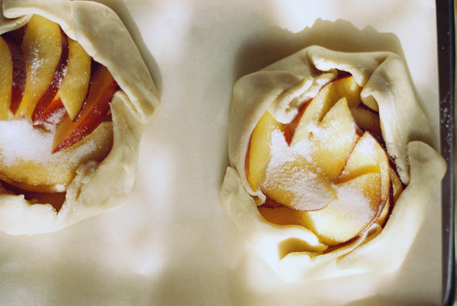 fruit-galettes-4