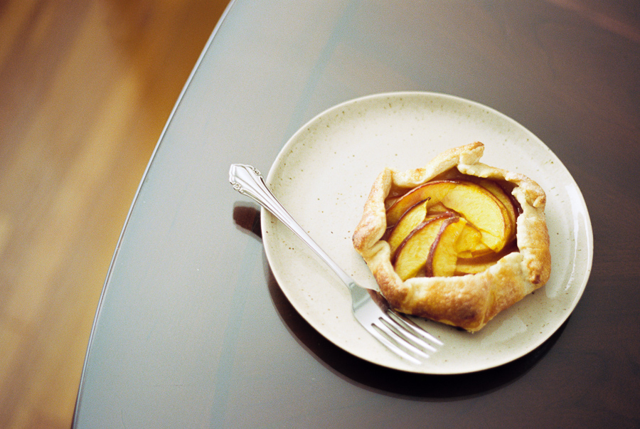 fruit-galettes-2