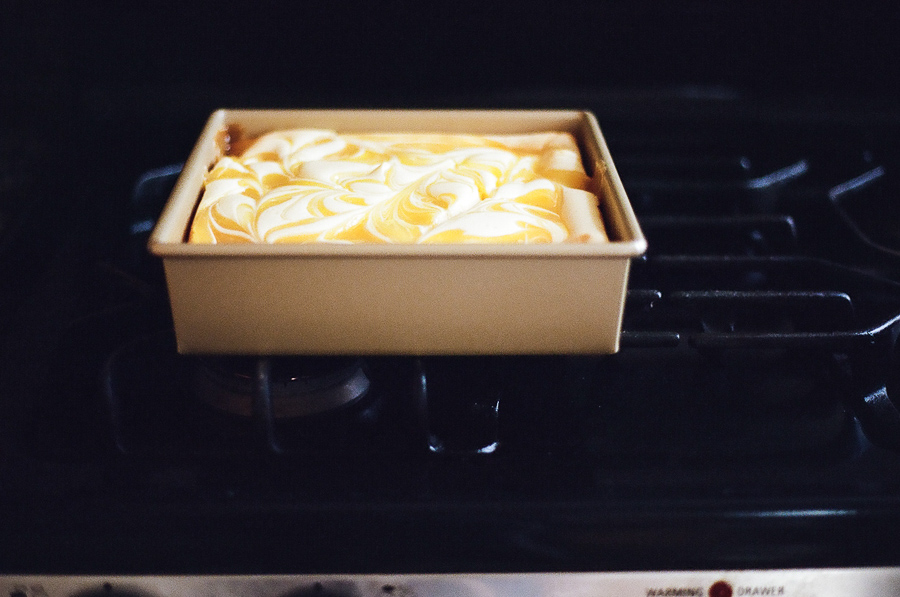 lemon-swirl-cheesecake-1