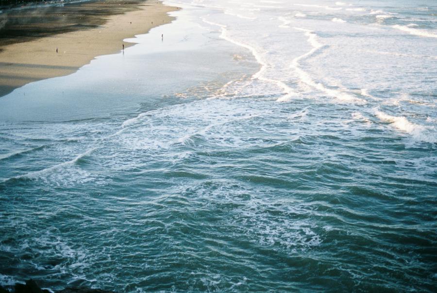 ocean-beach-3