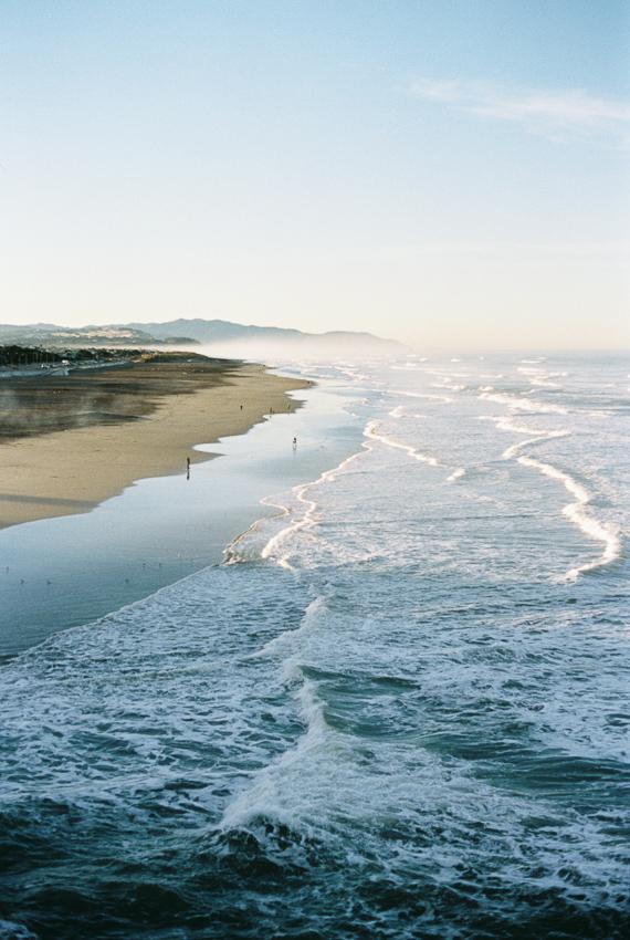 ocean-beach-4