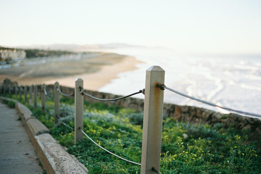 ocean-beach-5
